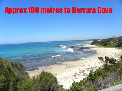 10 Wirreecoo Rd, Berrara