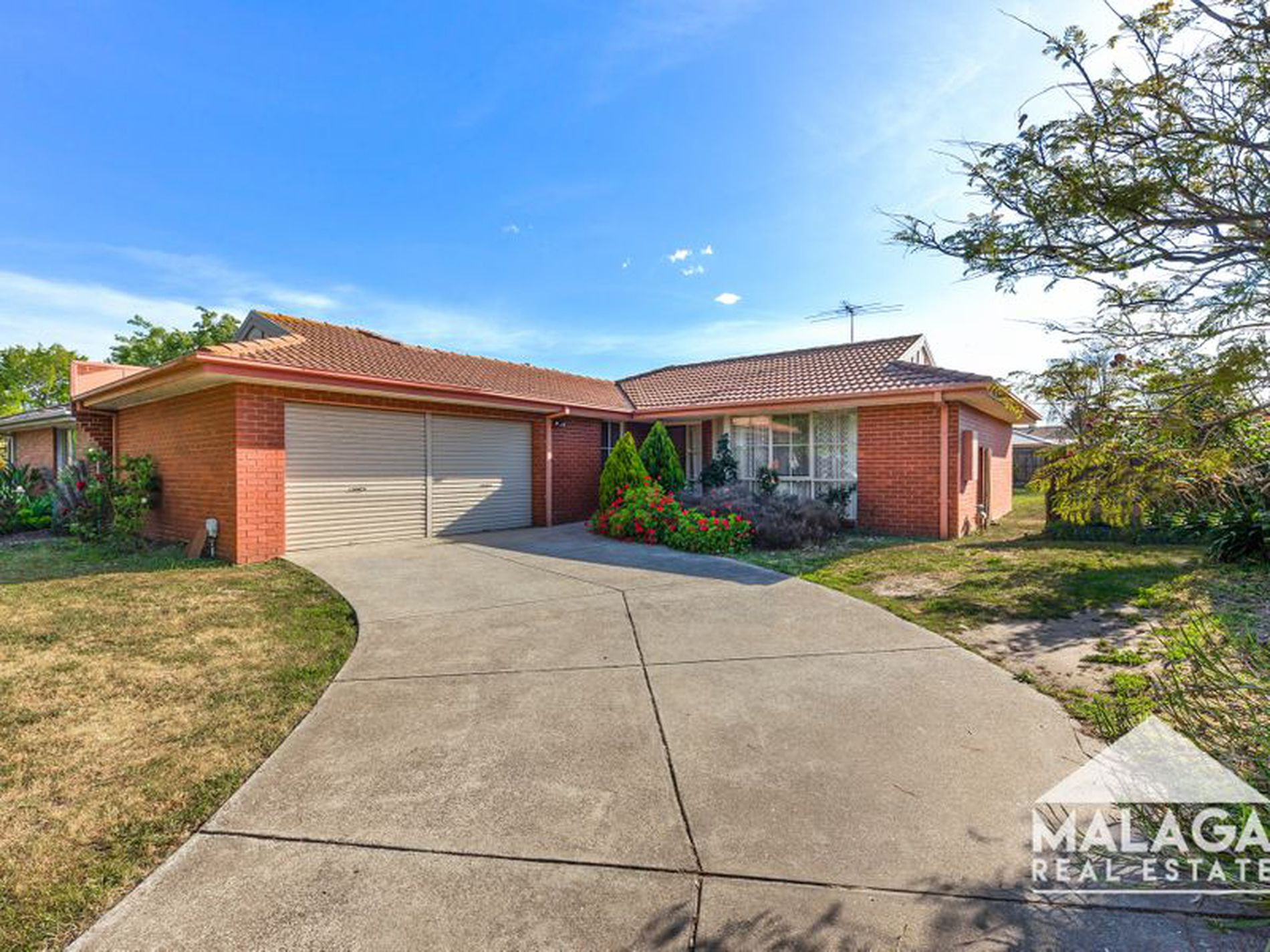 11 Westmill Drive, Hoppers Crossing