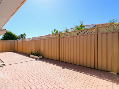 13 Anchorage Loop, Canning Vale