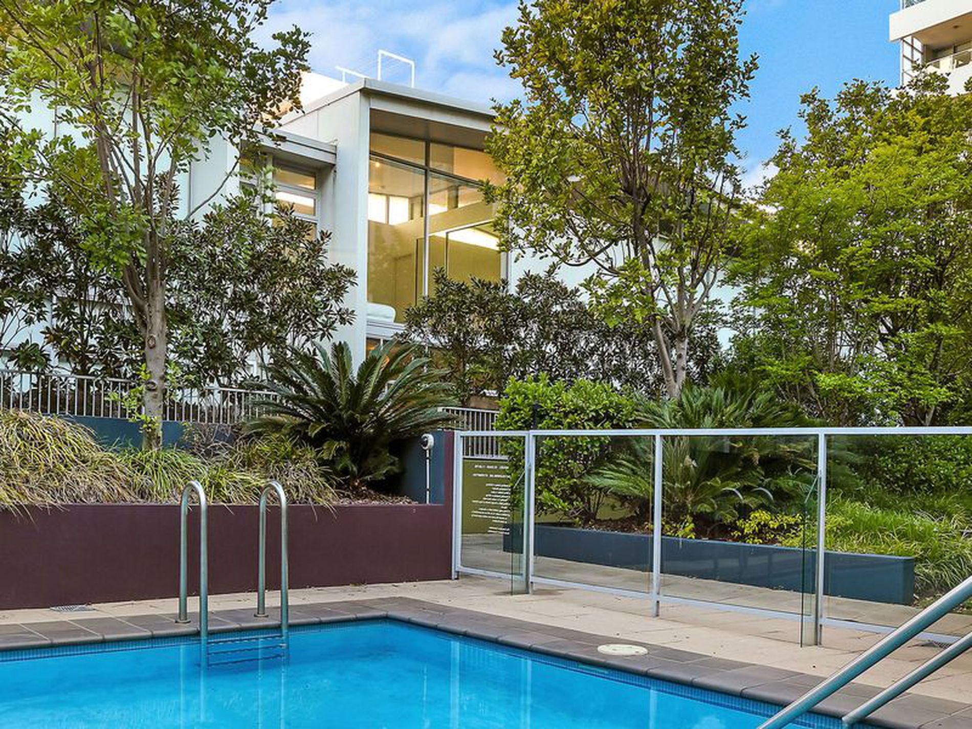 178 / 555 Princes Highway, Rockdale