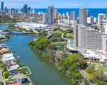 4 Lakeland Key, Broadbeach Waters