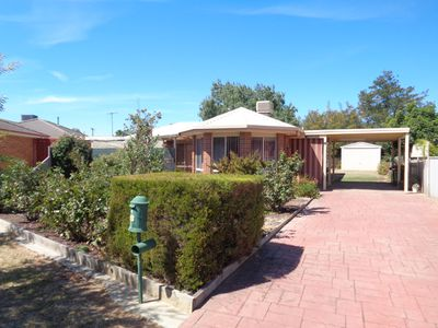 3 Leahy Court, Rochester