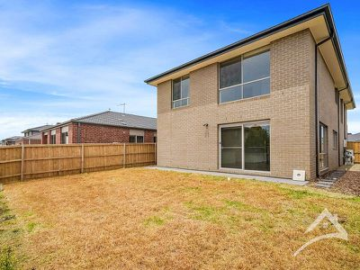 90 Evesham Drive, Point Cook
