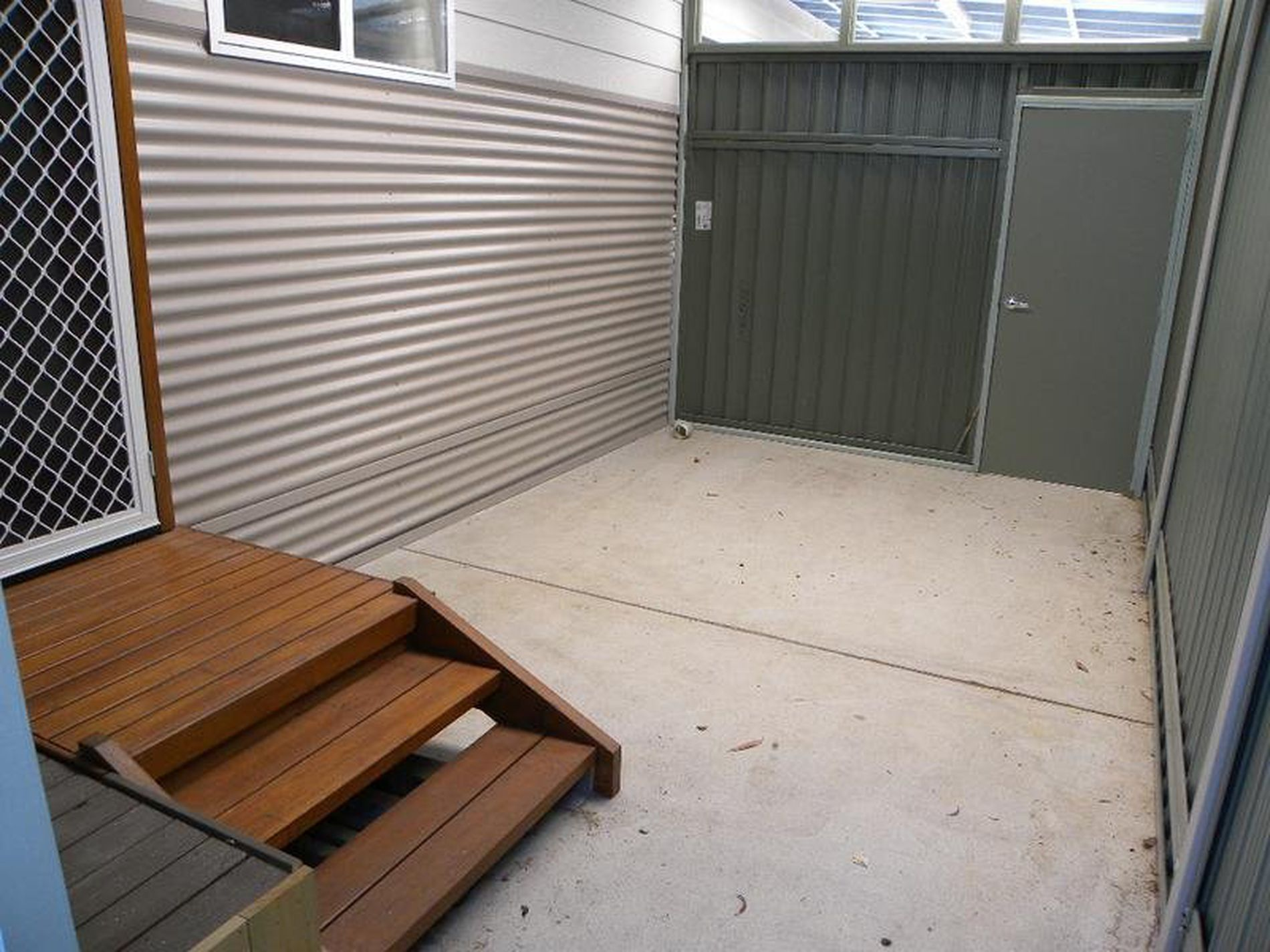 25 / 187 The Springs Rd, Sussex Inlet