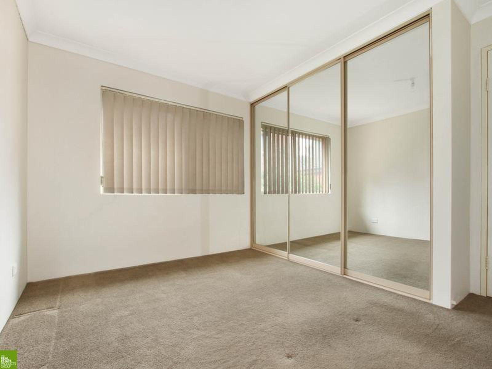 20 / 11 Flinders Street, North Wollongong