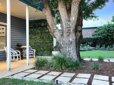 103 Cubberla  Street, Fig Tree Pocket