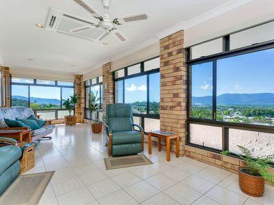 56 Sydney Street, Bayview Heights