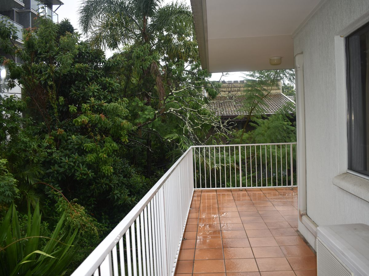 6 / 71 Warren Street, St Lucia