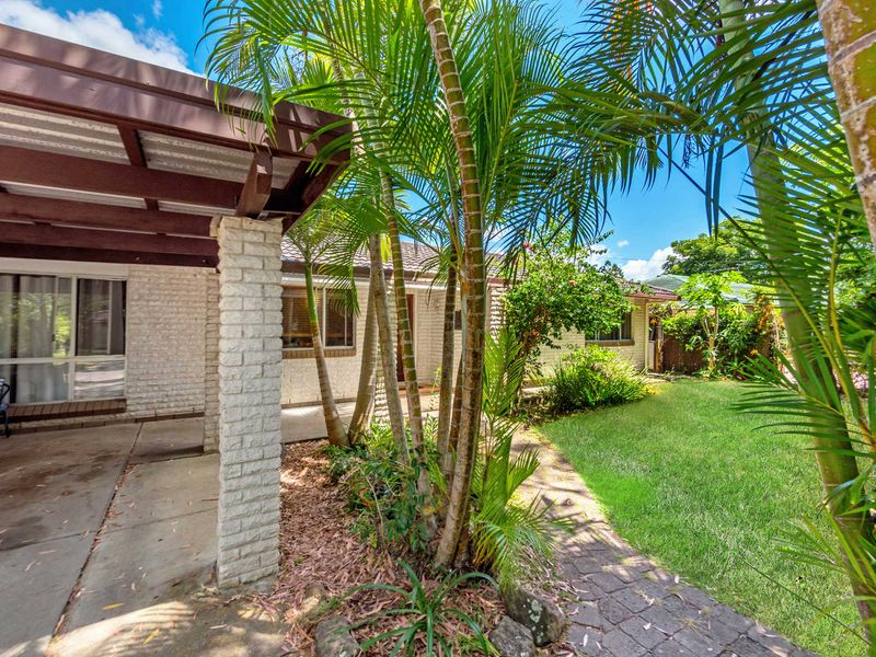 4 Avocado Court, Mullumbimby