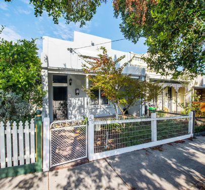 55 Bloomfield Road, Ascot Vale