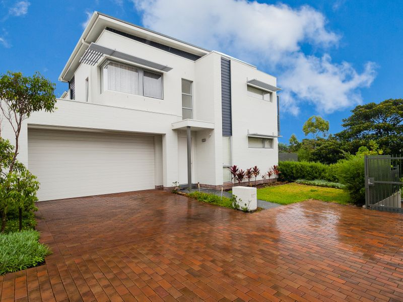127 / Fairsky Street, South Coogee