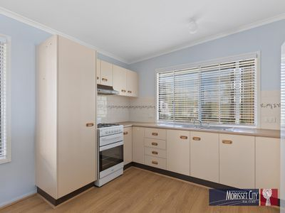 87 / 601 Fishery Point Road, Bonnells Bay