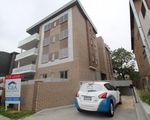 10 / 2 St Andrews Place, Dundas