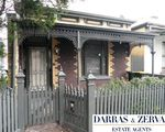 62 Brighton Street, Richmond