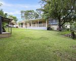 101 Ellison Road, Springwood