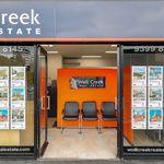 Wolli Creek Real Estate