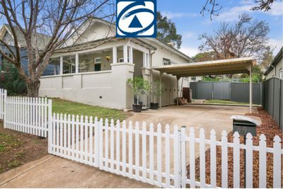 59 DARLING STREET, East Tamworth