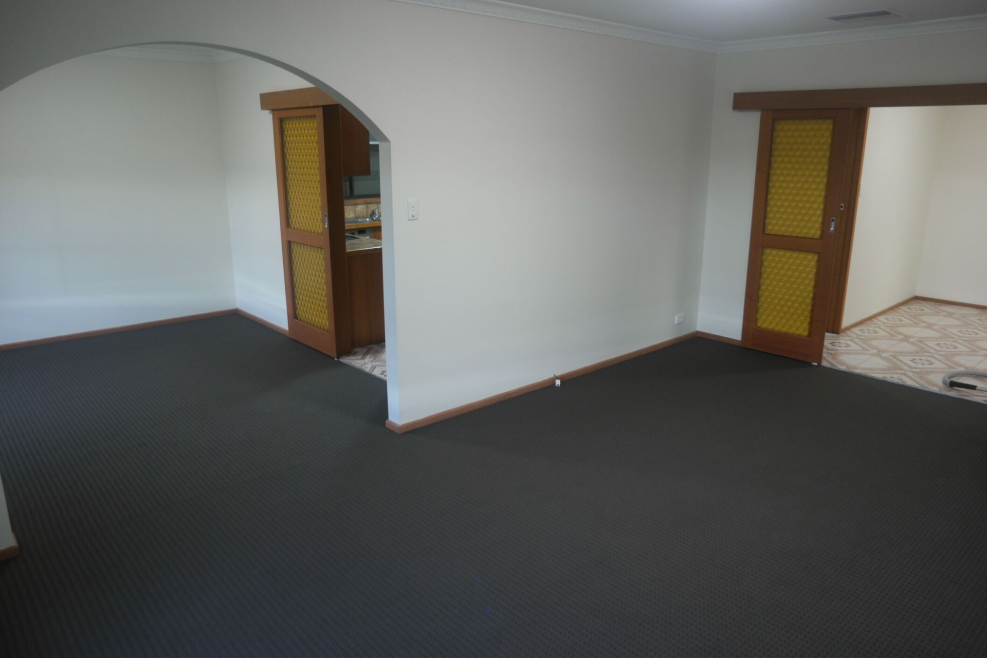 107 Roberts Road, Airport West