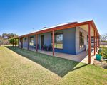1806 Silver City Highway, Dareton