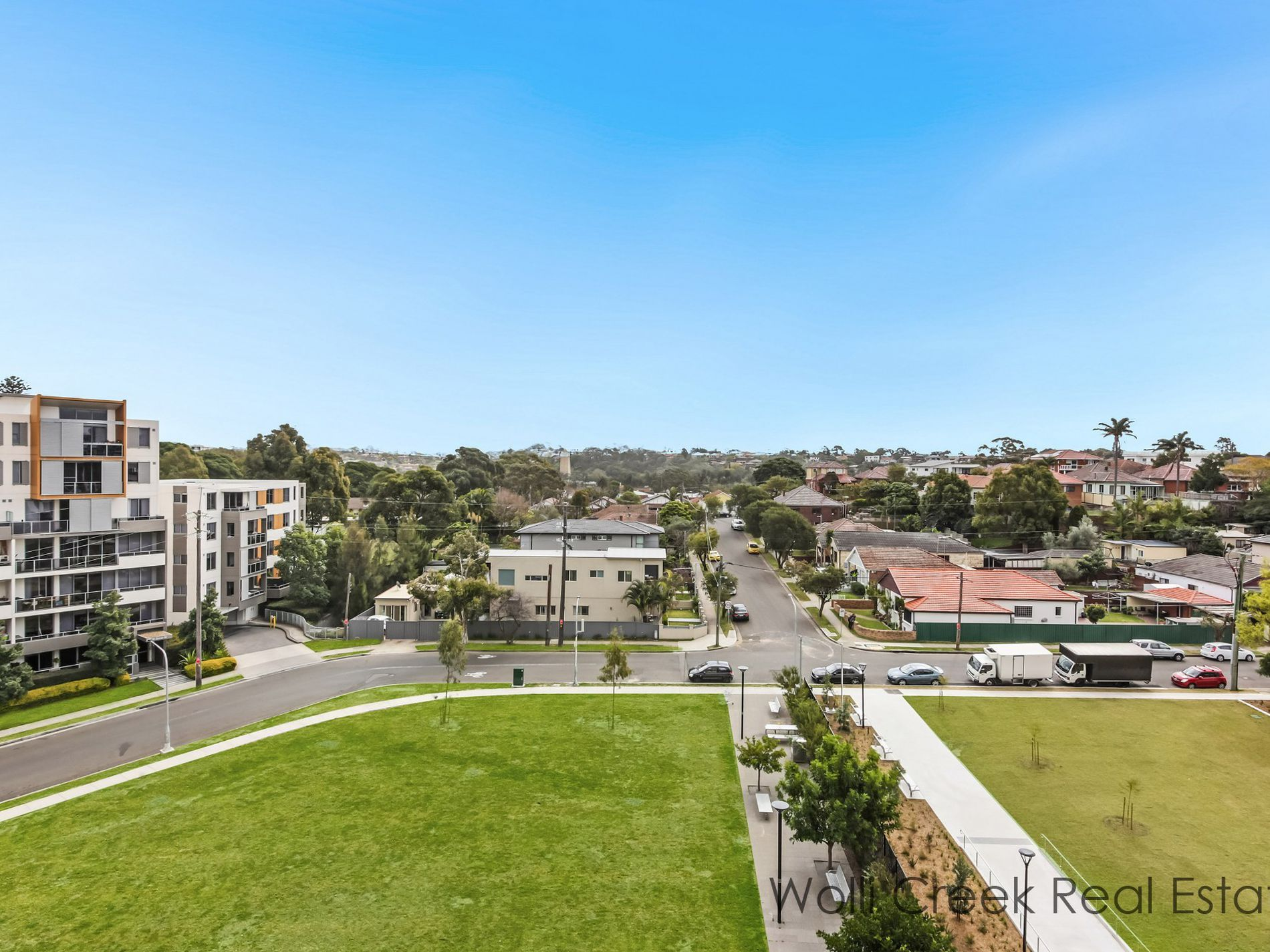 34 / 11 Bidjigal Road, Arncliffe