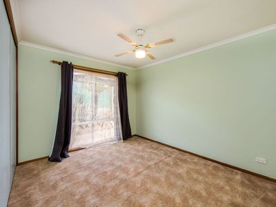 1 / 15 SHIELS COURT, Wodonga