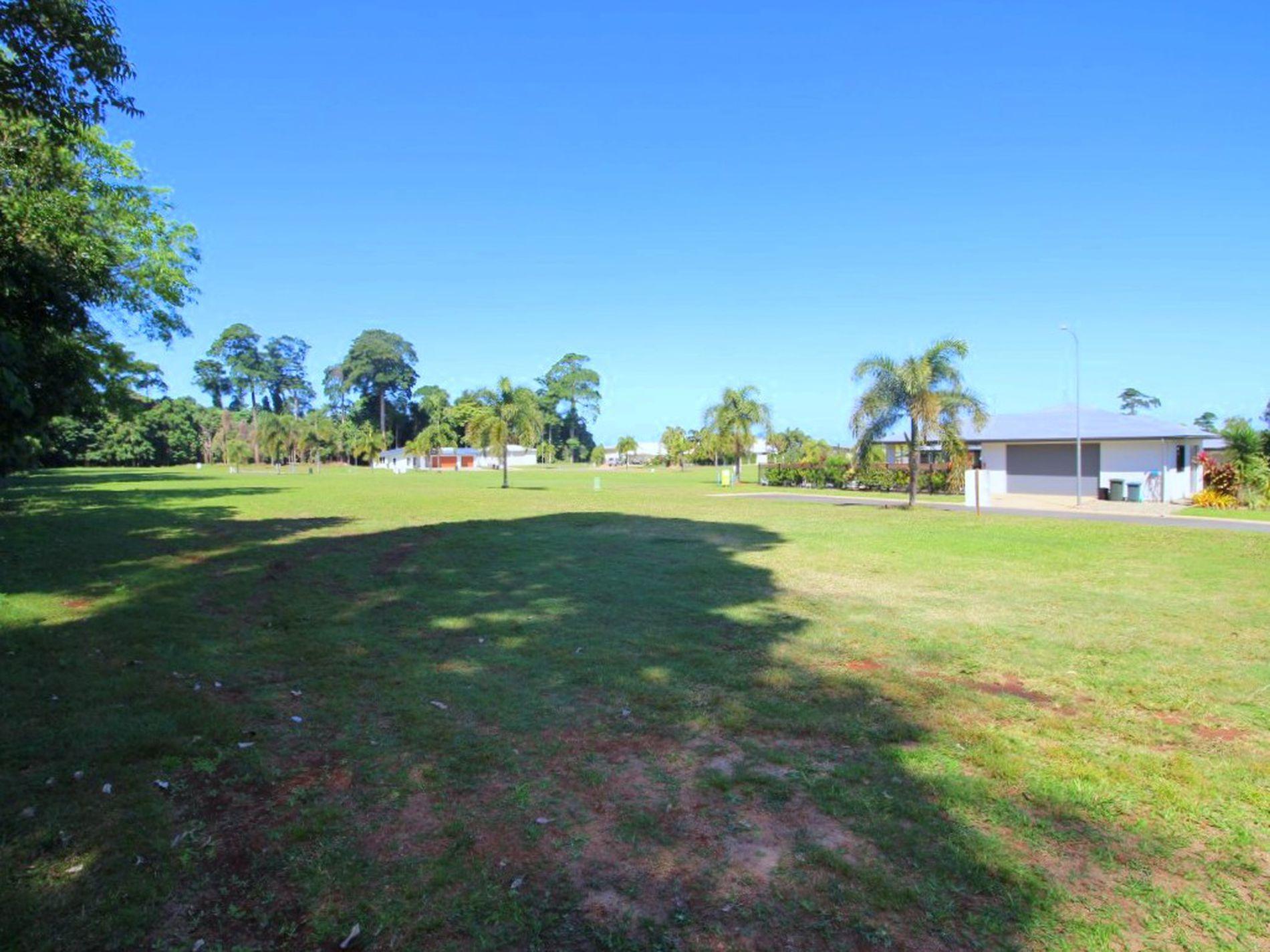 Lot 64, 6 Purtaboi Close, Mission Beach