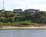9 Ferryman Terrace, Arthur River