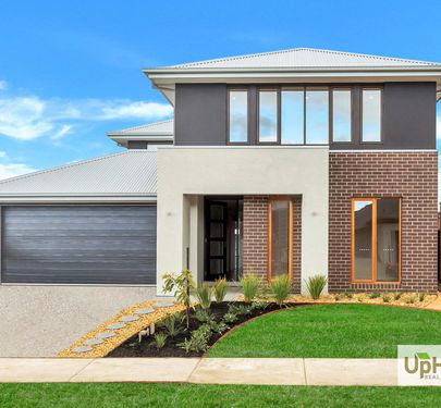 3 EPSOM LANE, Cranbourne North