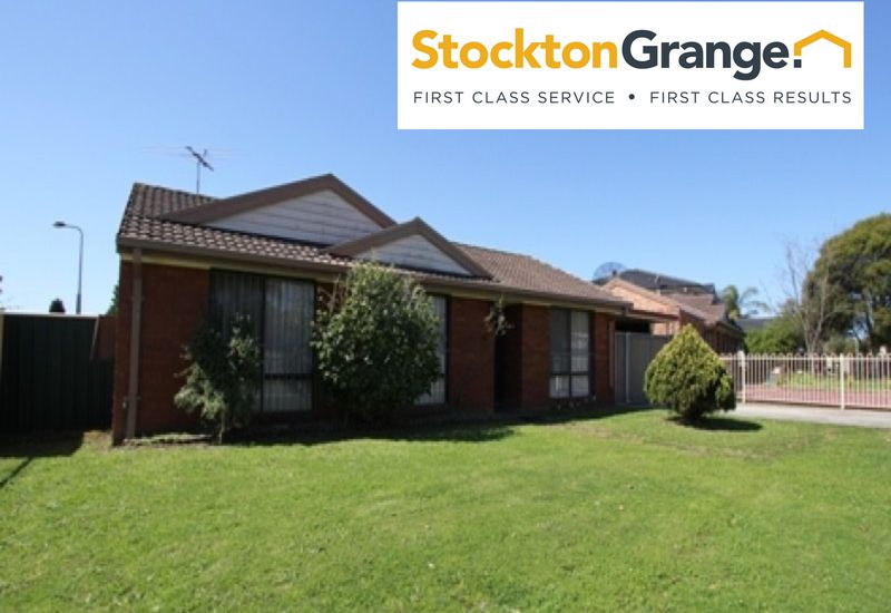 28 Cotterill Road, Plumpton