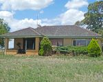 1482 Geodetic Road North, Stanhope