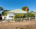 6 Forest Street, Castlemaine
