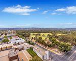 1201/421 King William Street, Adelaide