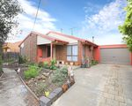70 Holts Lane, Bacchus Marsh