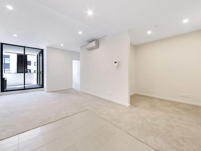 708B / 19 Parramatta Road, Homebush