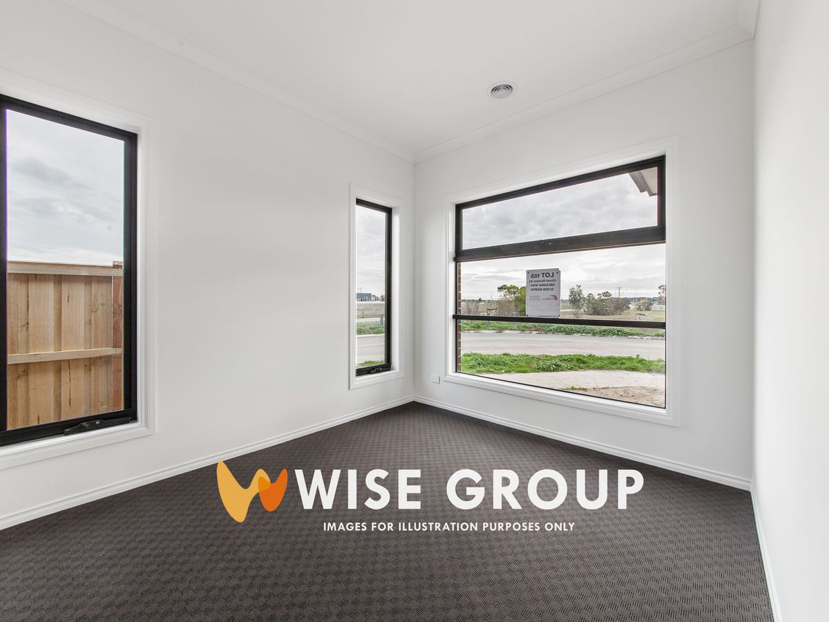 31 Orleana Way, Clyde North | Wise Group