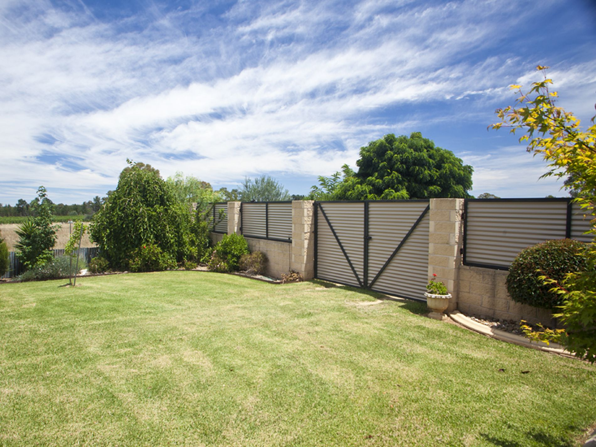 10 Gallagher Drive, Wahgunyah