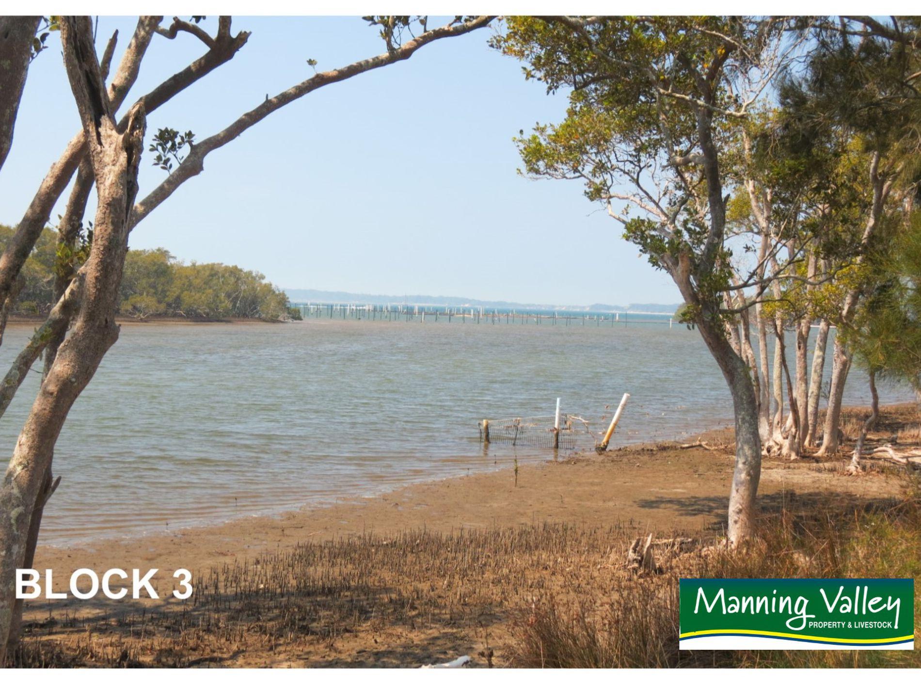 1591 Manning Point Road, Mitchells Island