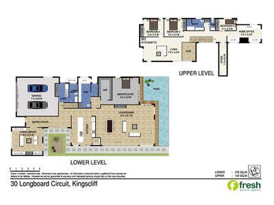 30 Longboard Cct, Kingscliff
