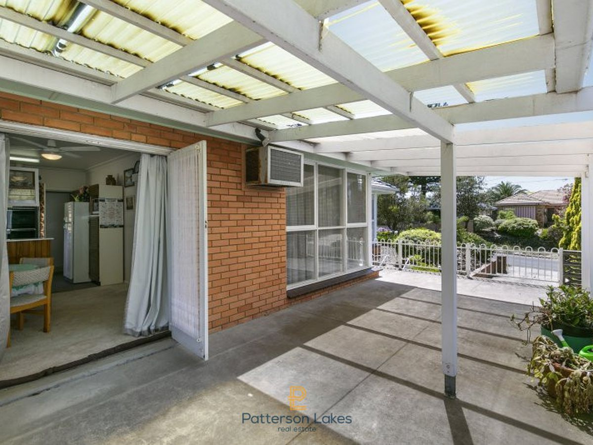 14 Chevron Court, Seaford