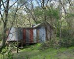 Lot 3 Woodarburrup Road, Scott River East