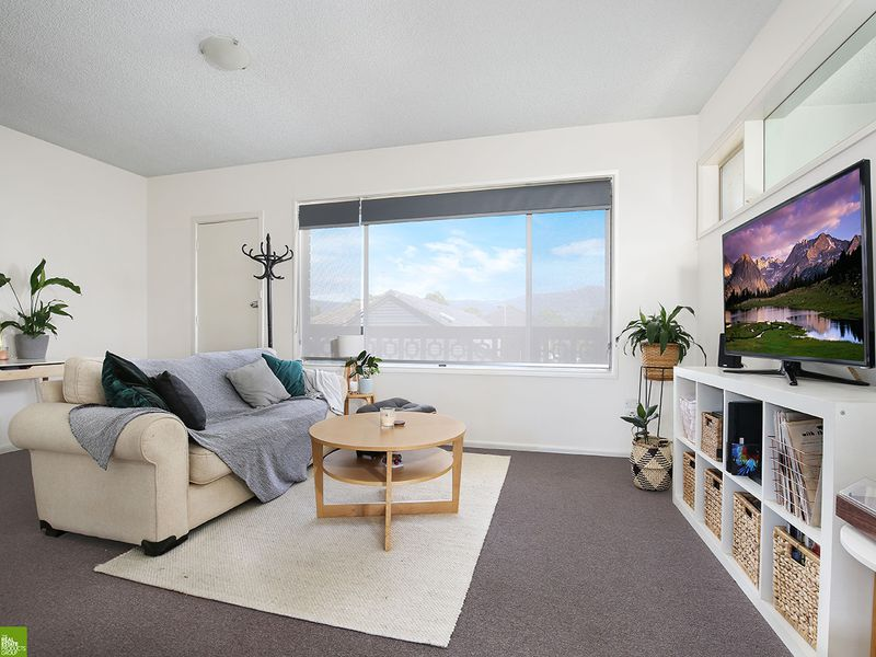 5 / 4 Saint Lukes Avenue, Brownsville