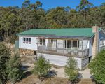 115 Sandhill Road, Cradoc