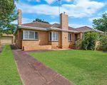 98 Ballarat Road, Hamilton