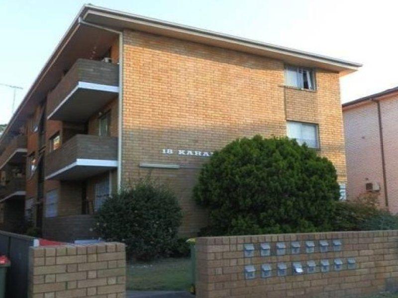 10 / 18 McBurney Road, Cabramatta
