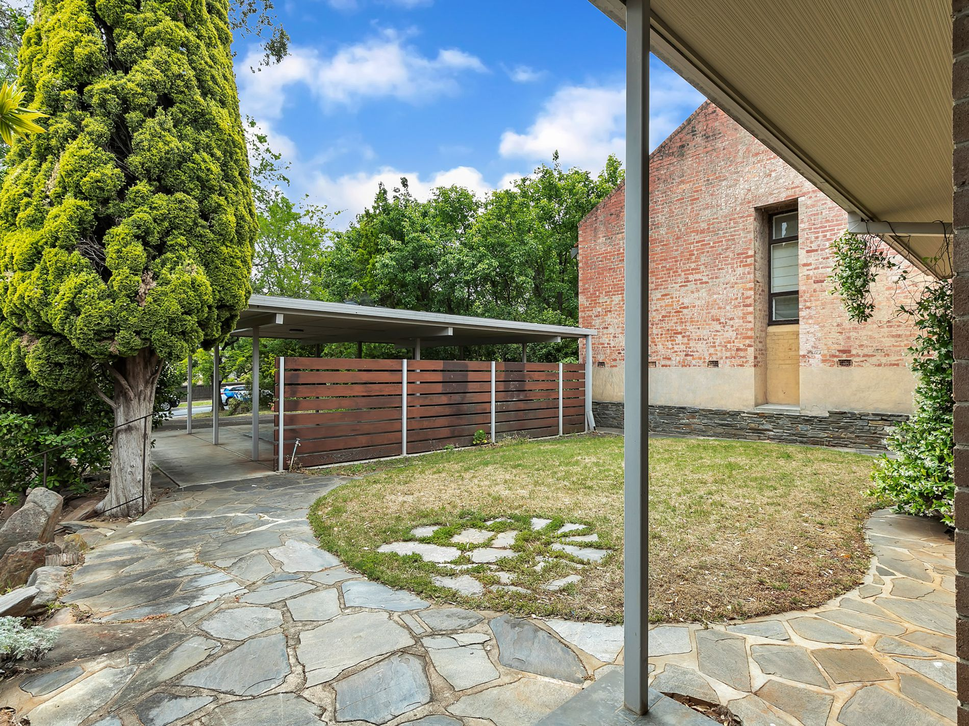 4A Wootoona Terrace, St Georges