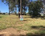 Lot 38, 27 Morris Street, Blackbutt