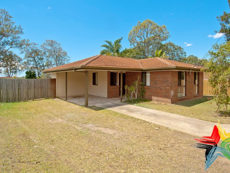 .32 Maurice Court, Eagleby