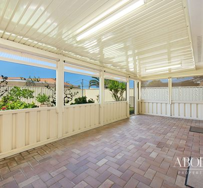 8 Taronga Street, Kippa-ring