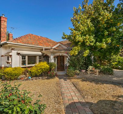 5 Cranwell Ave, Strathmore