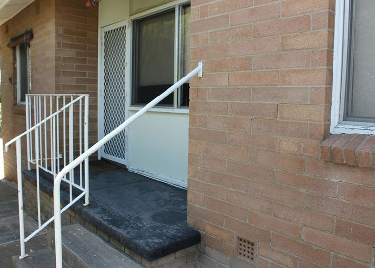 7 / 225 Seacombe Road, South Bri...